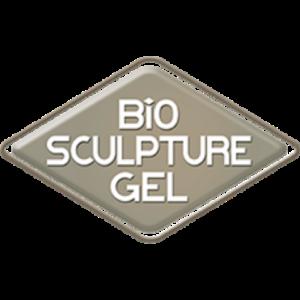 bio-sculpture-gel-logo-intitut