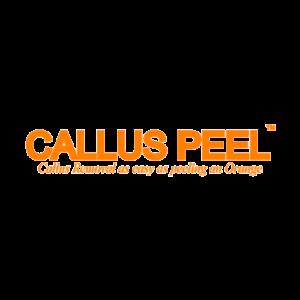 callus-peel-cote-institut