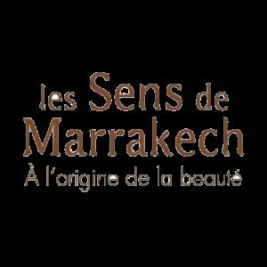 les-sens-de-marrakech-cote-institut