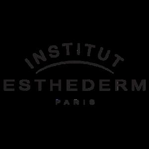 logo-institut-esthederm-sans-fond