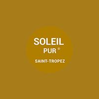 Soleil Pur